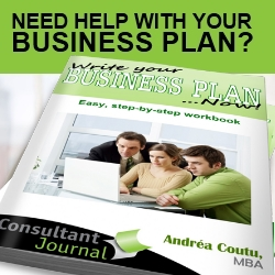Write Your Business Plan Now 250x250