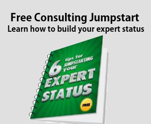 Jumpstart expert status