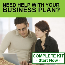 Consulting business plan template free outline accmission Image collections